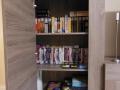 Bücher, DVDs und Spiele