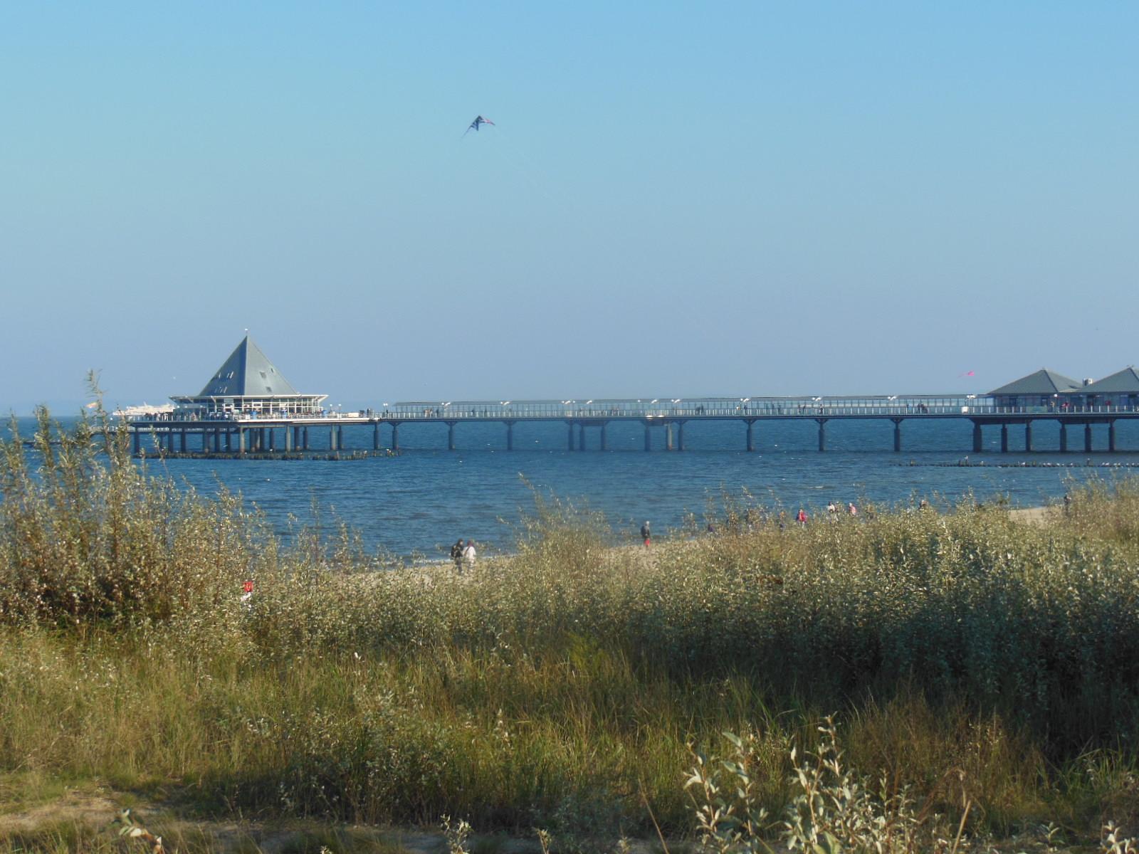 Usedom 2014 066