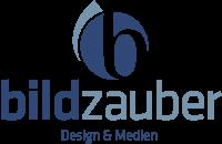bildzauber_logo_mit_transparenz_web